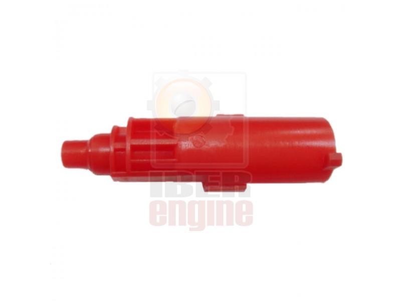 KJ WORKS K1911/KP-05/KP-06/KP-07/KP-08/KP-11 Part 15 Cylinder