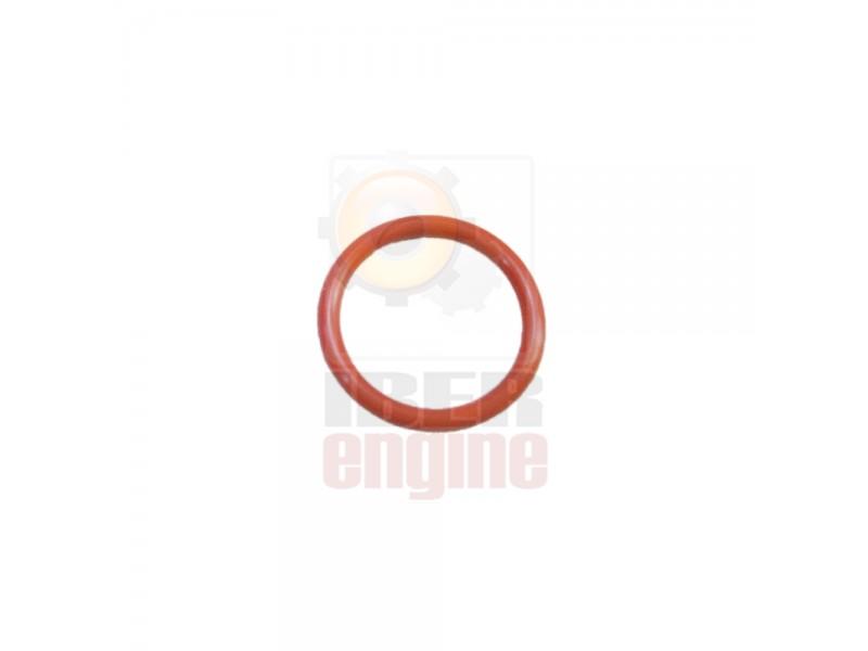 KJ WORKS KP-05/06/08/11 GBB Part CM-6 CO2 Cartridge Stab O-Ring