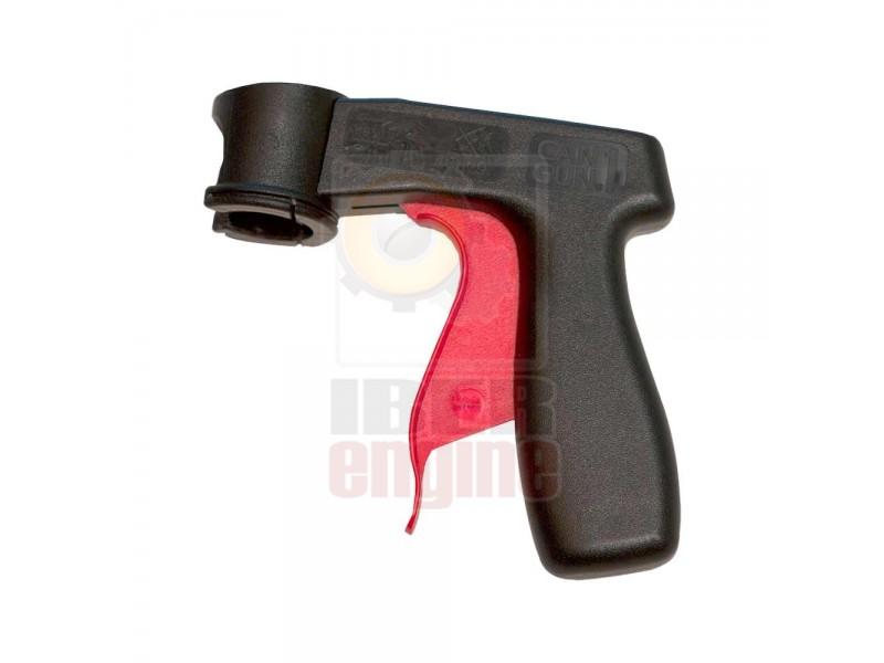 KRYLON Snap & Spray Can Gun 1