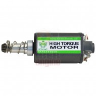 LCT LC032 LC-3 High Torque Motor Long Pin