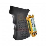 LCT ZRK-3S SL-Torque Motor Slim + Slim Pistol Grip
