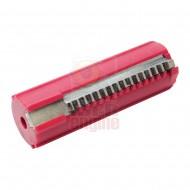 LCT PK-336 Half Teeth Polycarbonate Piston AEG