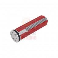 LCT M-073 Polycarbonate Piston + Aluminum Piston Head LCT M4 AEG