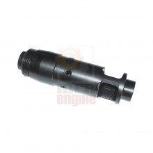 LCT PK-20 LCK74 Flash Hider