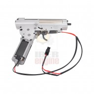 LCT PK-223 V-Gearbox (With 6pcs of 9mm Bearing)