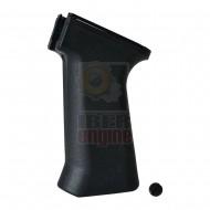 LCT PK-265 PP-19-01 Pistol Grip (BK)