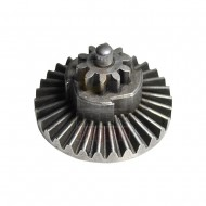 LCT PK-313 Bevel Gear for GearBox Ver. 2 / 3 AEG