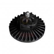 LCT PK-338 High Torque Bevel Gear