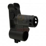 LCT PK-282 AIM Carbine Front Sight Block