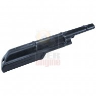 LCT PK-12 LCKM Steel Top Cover