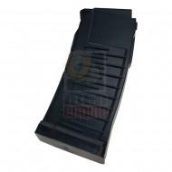 LCT PK-280 VSS Vintorez / AS VAL 100rds Magazine (Black)