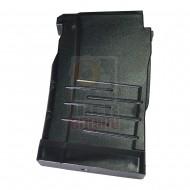 LCT PK-239 VSS Vintorez / AS VAL 50rds Dual-Column Magazine (Black)
