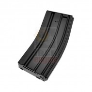 LCT M-001 M4 300rds Metal Magazine (Black)