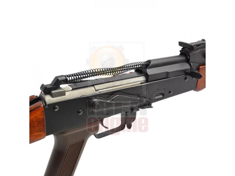 LCT PK-286 AK Dummy Bolt Kit (Long)