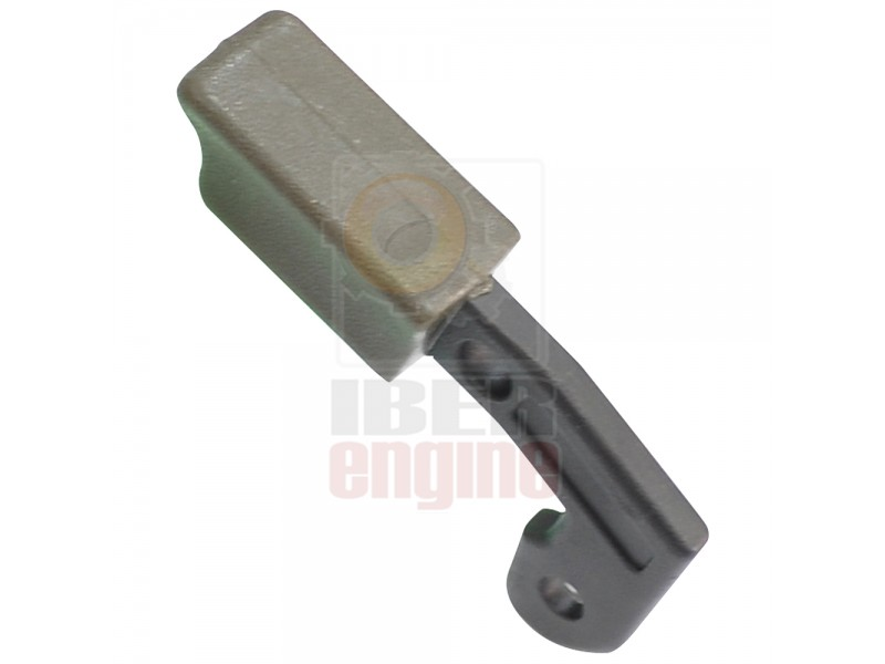 LCT LC024 LC-3 Cocking Lever (GR)