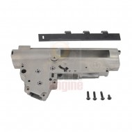 LCT PK-216 AK Gearbox Shell (With 6pcs of 9mm Bearing)