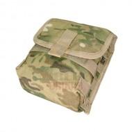 CONDOR MA2 Ammo Pouch