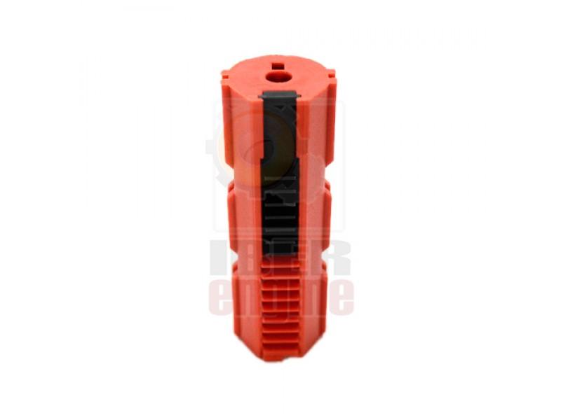 MADBULL XF Piston 02 - Full Teeth