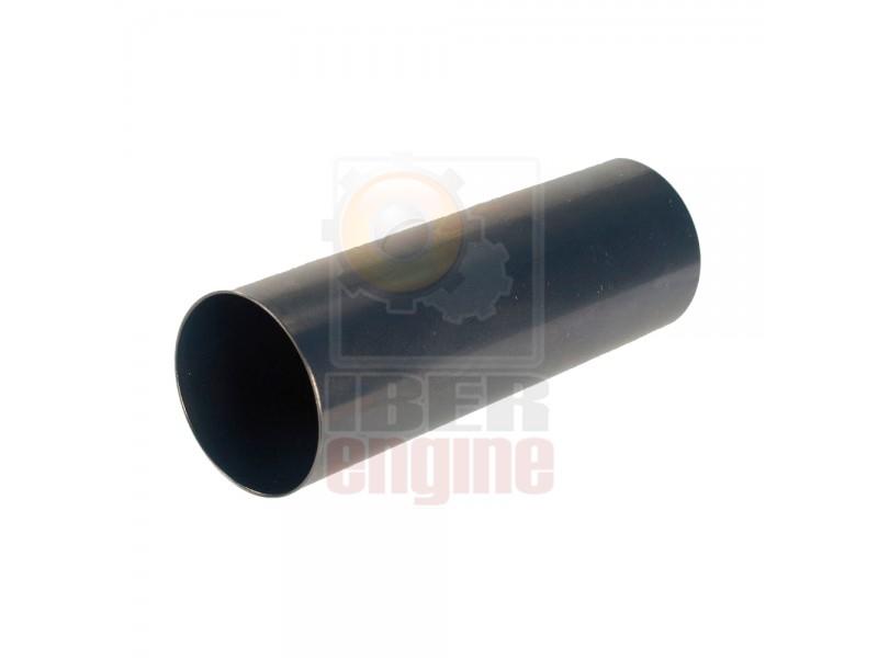 MADBULL Teflon Cylinder - FULL