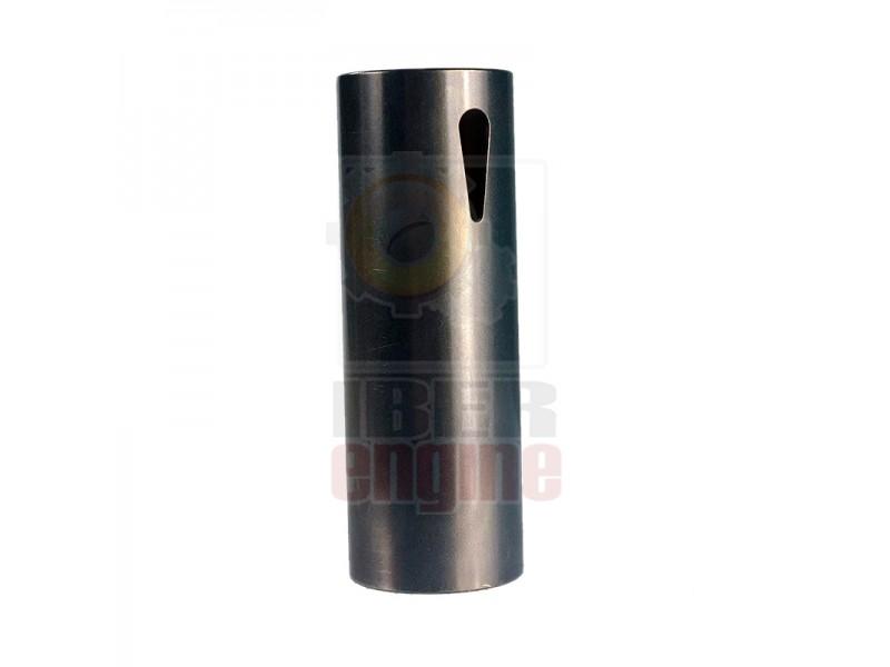 MADBULL Teflon Cylinder Marui Next Generation - 3/4 Volume