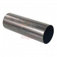 MADBULL Teflon Cylinder Marui Next Generation - FULL