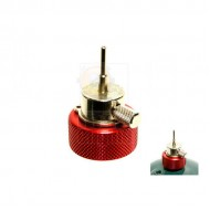 MADBULL XG02 Propane Adapter