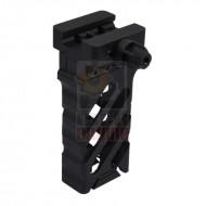 METAL ME06002 QD Ultralight Vertical Grip-B Model