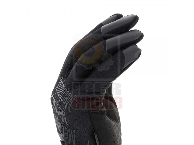 MECHANIX FastFit Covert Gloves