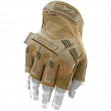 MECHANIX M-Pact Fingerless Gloves