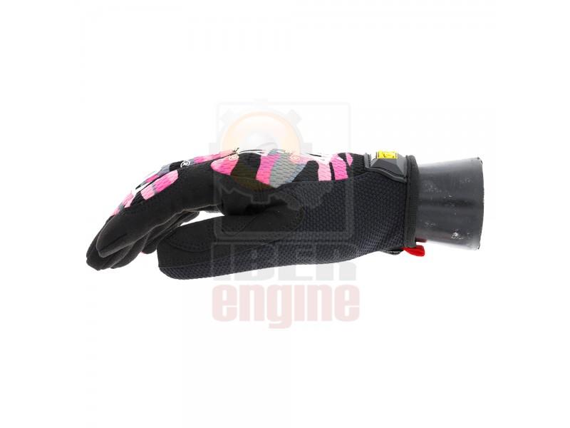 MECHANIX Women's The Original Gloves