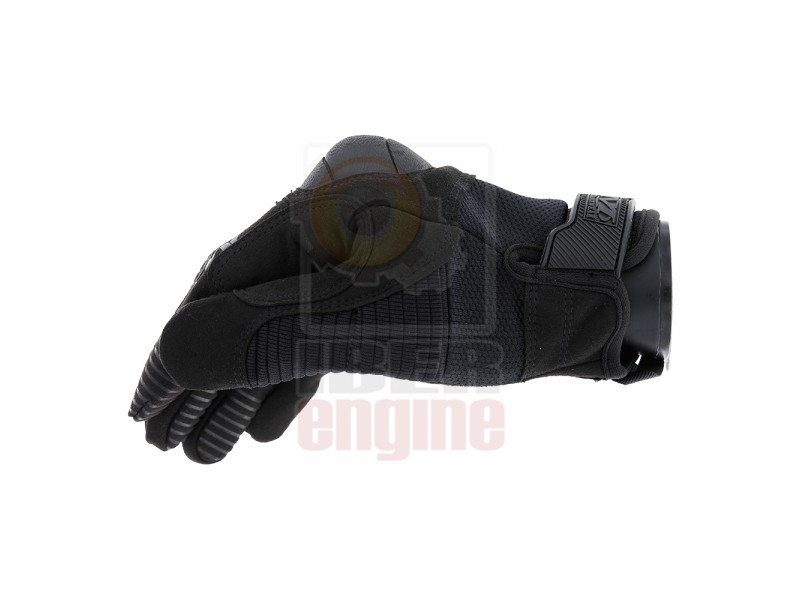 MECHANIX M-Pact 3 Covert Gloves