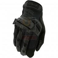 MECHANIX M-Pact Covert Gloves
