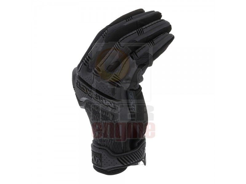 MECHANIX M-Pact Covert Gloves