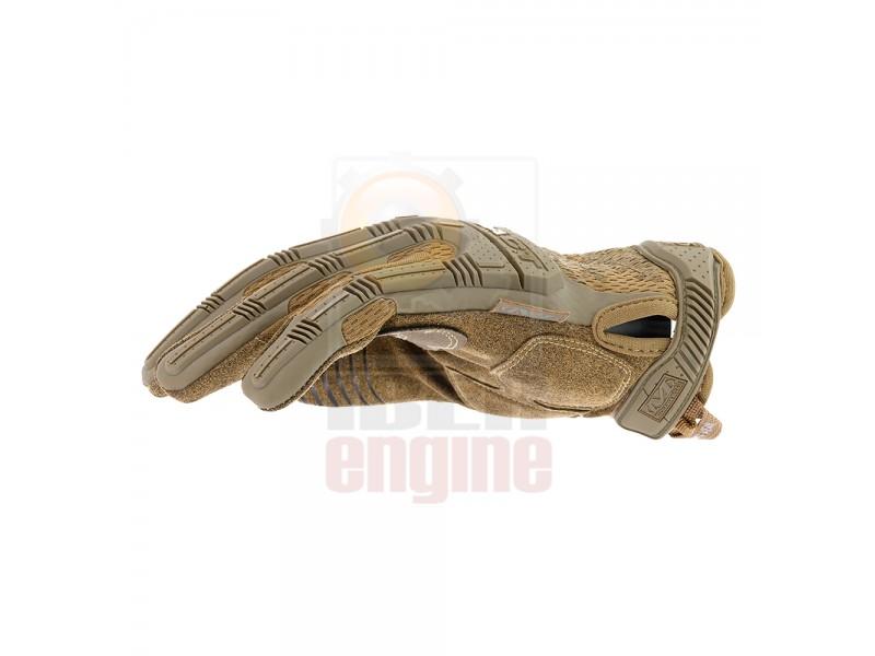 MECHANIX M-Pact Tactical Gloves