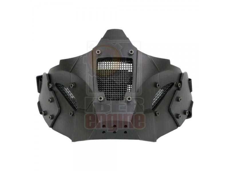 MiC DESIGN FAST Helmet Mask
