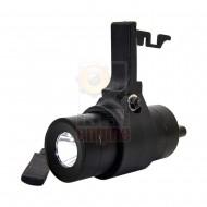 MODIFY 65302720 PP-2K Flashlight Set