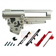 MODIFY TORUS Reinforced Gearbox 8mm Ver. 3 (Full Set)