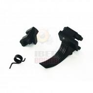 MODIFY Precision Trigger for AK Series