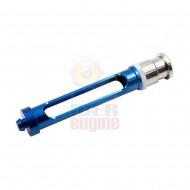 MODIFY Aluminum Piston for APS-2 Series/Type96 Series (9mm)