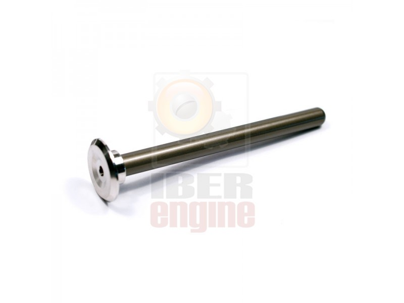MODIFY 66205201 Aluminum Spring Guide for Type 96 Series (7mm)