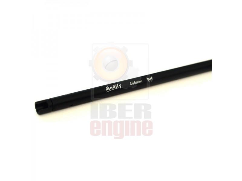 MODIFY 6.03 Precision Inner Barrel 485mm MOD24 Series