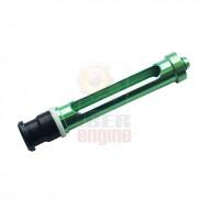 MODIFY Ultra Light Piston for MOD24/APS-2 Series