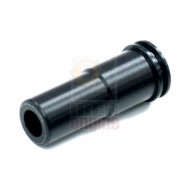 MODIFY Air Seal Nozzle for SIG551/552