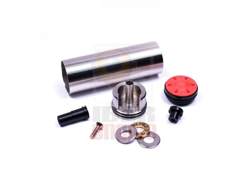 MODIFY Bore-Up Cylinder Set for M4-A1/RIS/SR16/M733