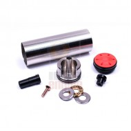MODIFY Bore-Up Cylinder Set for MP5K/PDW