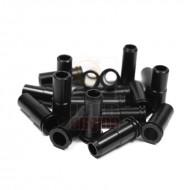 MODIFY Bore-Up Air Seal Nozzle for G3-A3/A4/SG-1/MC51