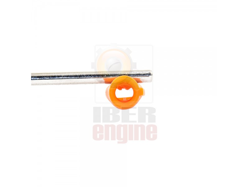 MODIFY GB-05-74 VSR-10 / GBB X-Range Hop Up Bucking (70 DEG)