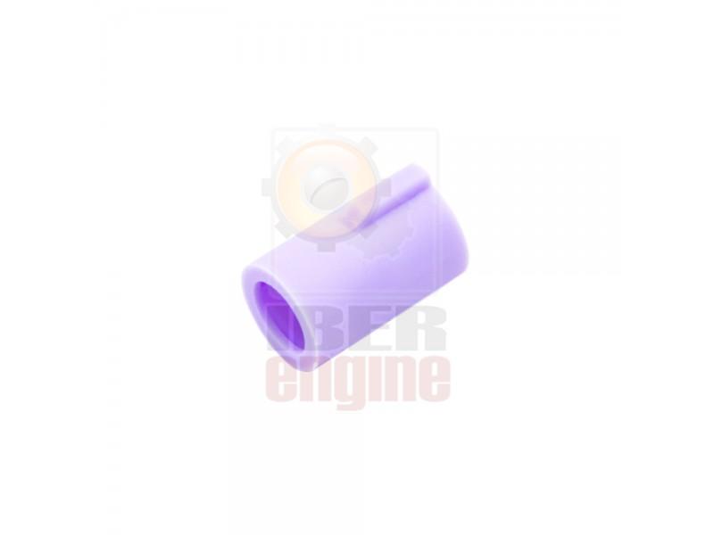 MODIFY GB-05-75 VSR-10 / GBB X-Range Hop Up Bucking (55 DEG)