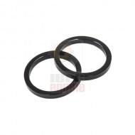 MODIFY 65201043 MOD24 / SSG24 Extra Tight Glide Rings (2 pcs)