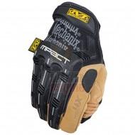 MECHANIX Material4X M-Pact Gloves